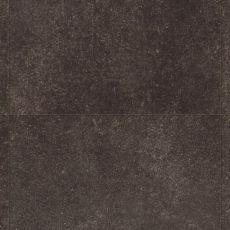 Tarkett iD Inspiration 55 - 4625007 Antik Stone Black Vinyl Designfliesen