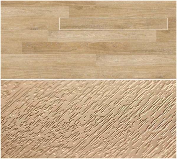 Vinylplanken Project Floors Designbelag - floors@work Kollektion Planken - PW 1633 - 55