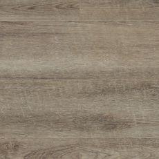 Tarkett iD Inspiration 55 - Antik Oak Dark Grey Vinyl Designplanken