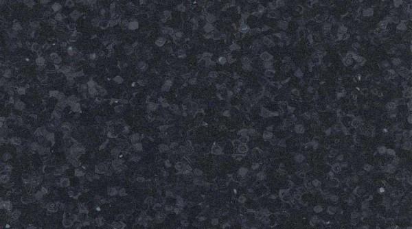Gerflor Vinyl Bahnware Mipolam Elegance - 0321 OLIVE