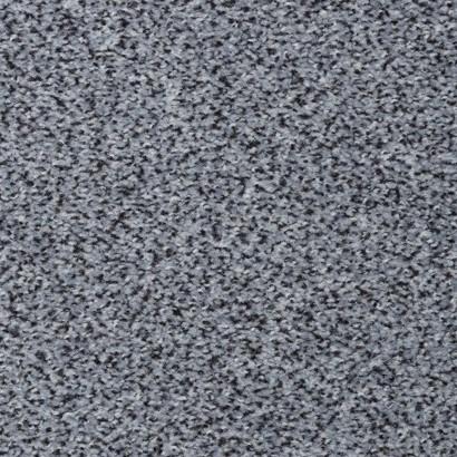 Teppichboden Toucan-T Factum Bahnware - 6602