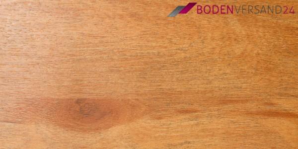 Adramaq Vinyl PVC Designplanken - 1004-03 Ramin