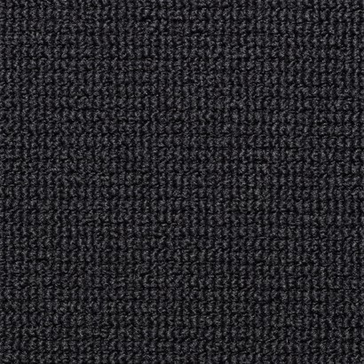 Teppichboden Toucan-T Quadro Loop Bahnware 7800