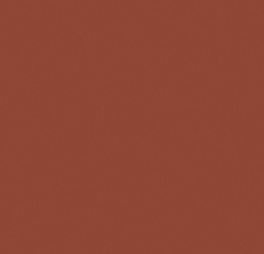 Forbo Linoleum Corklinoleum - 1101