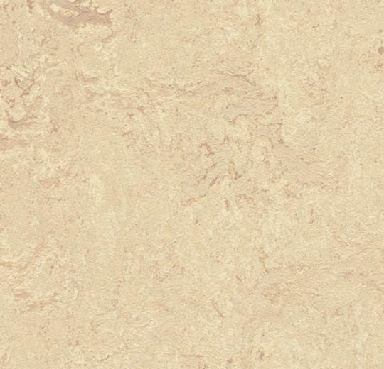 Forbo Marmoleum Modular Marble - t2713 calico Linoleum Fliesen