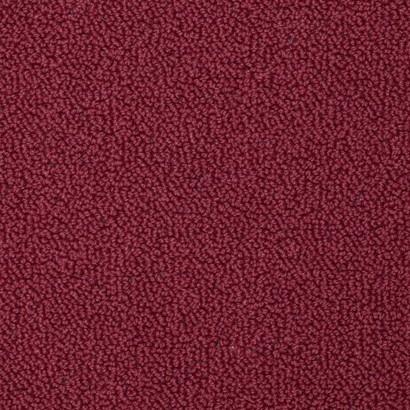 Teppichboden Toucan-T Grip Bahnware 7650