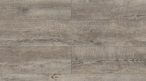 gerflor vinyl designbodenbelag planken selbstklebend. Black Bedroom Furniture Sets. Home Design Ideas