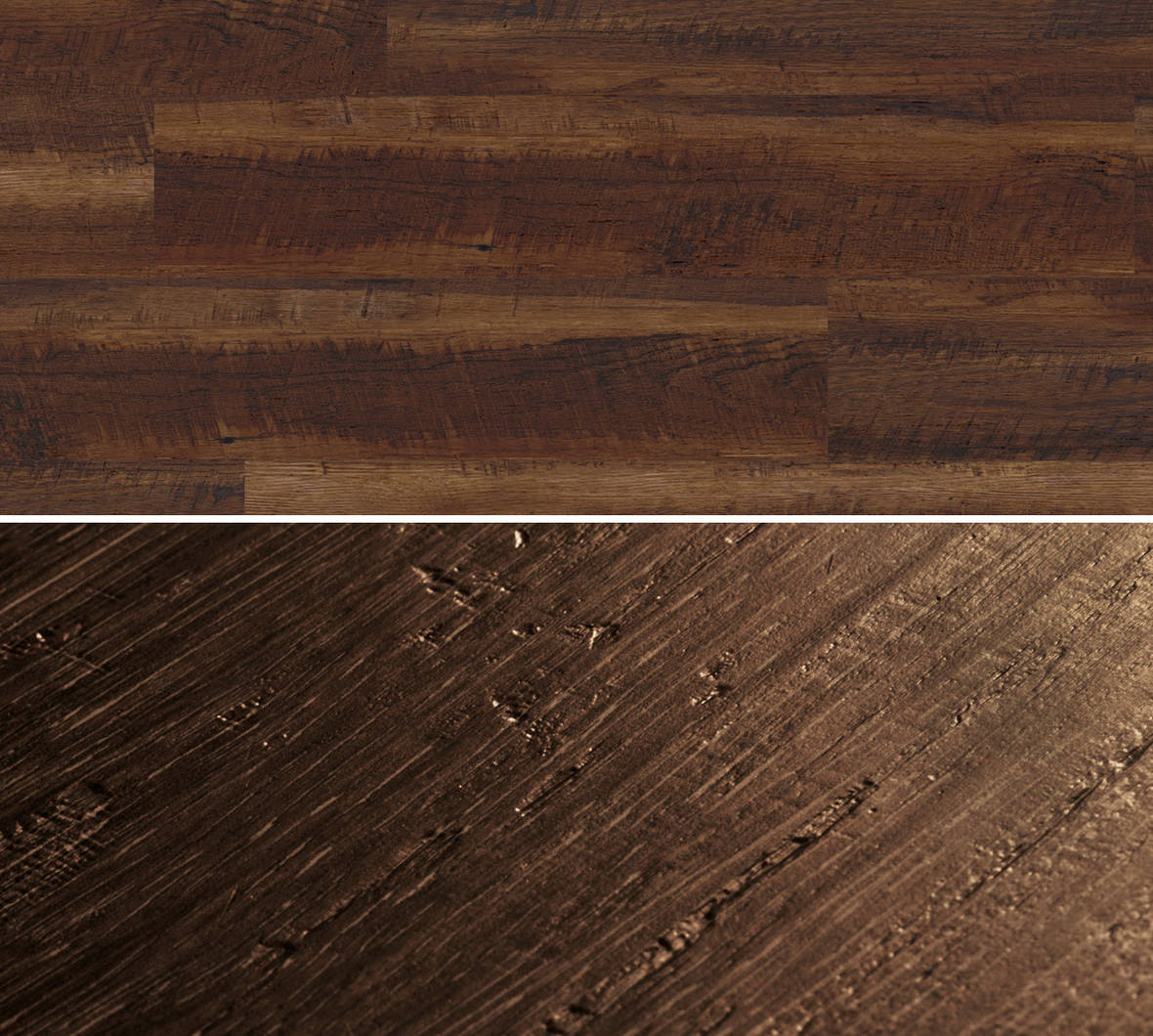 vinylplanken project floors designbelag floors work kollektion pw 3830 55 bodenbel ge. Black Bedroom Furniture Sets. Home Design Ideas