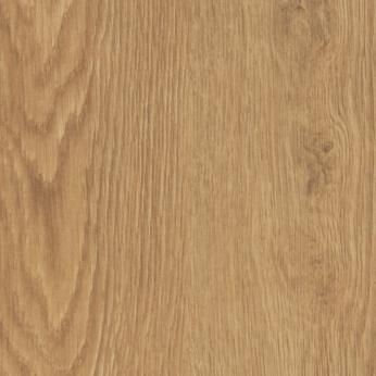 Forbo Novilon Domestic Wood - w66071 french oak