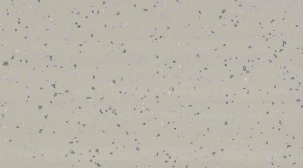 Gerflor PVC Vinyl Schweißschnur CR 40 - 05852599