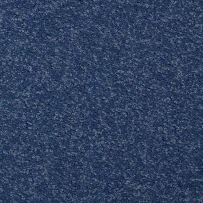 Teppichboden Toucan-T Astrum Bahnware - 6509