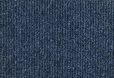 Teppichboden Fletco Dono Pinstripe Business Rollenware T310 - 310850