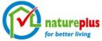 nature-plus-Bodenversand24