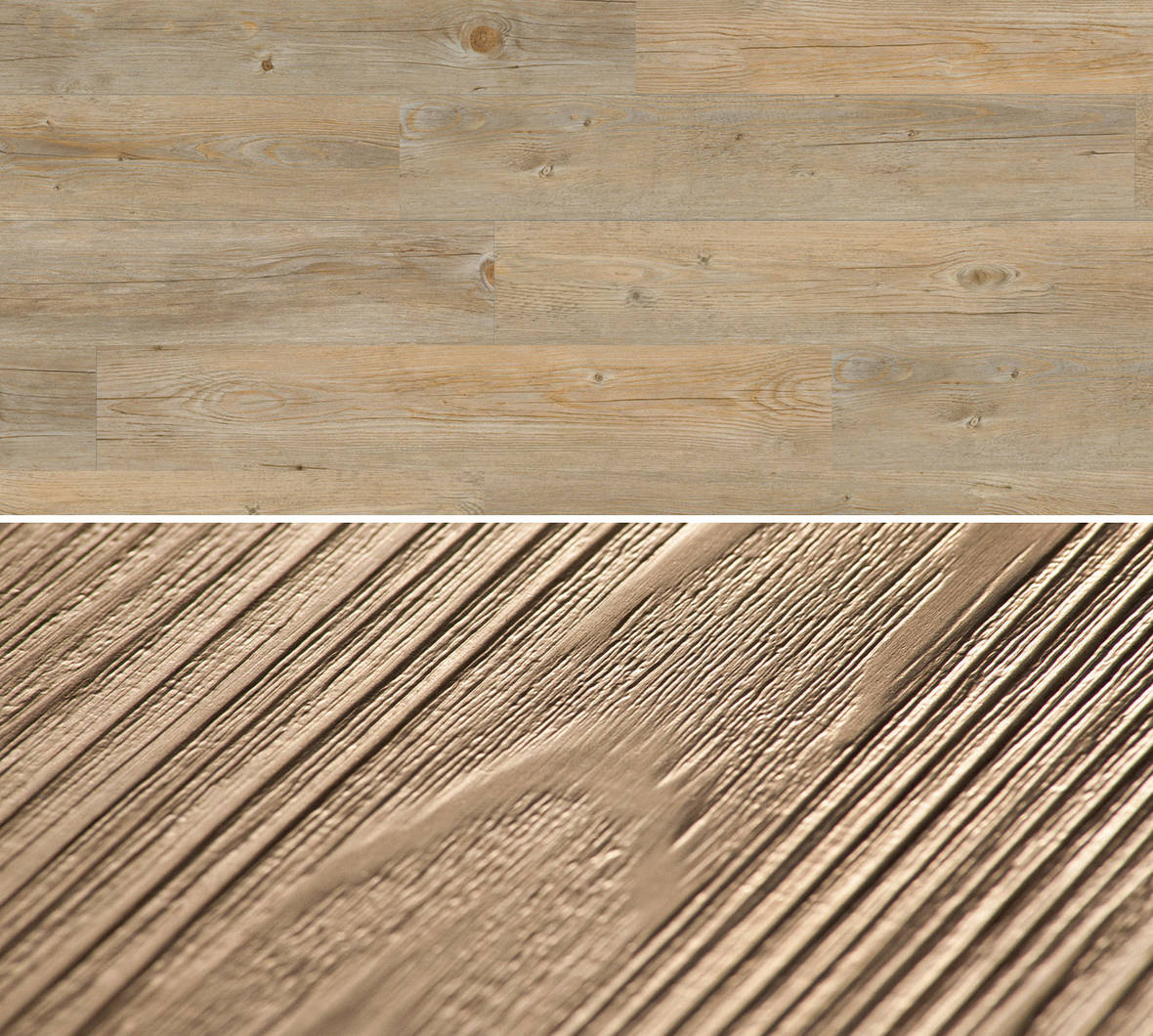 vinylplanken pvc project floors loose lay 55 pw 3020 l5 bodenbel ge einfach online kaufen. Black Bedroom Furniture Sets. Home Design Ideas