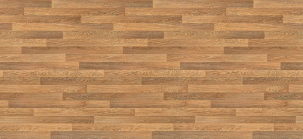 Wineo Purline Bioboden Bahnware Purline Timber Cottage Oak