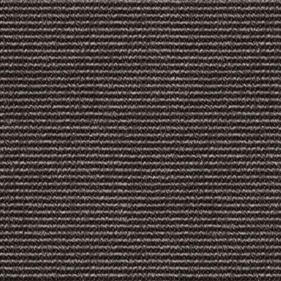 Teppichboden Toucan-T EcoWeb Bahnware 1003