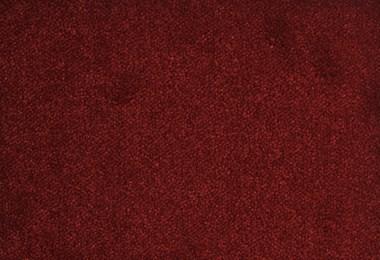 Teppichboden Fletco Avanti Plain Business Rollenware T301- 301650