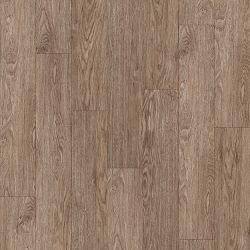 Vinylplanken DLW Armstrong -Scala 40 PUR - 24115-151 alpin oak stone