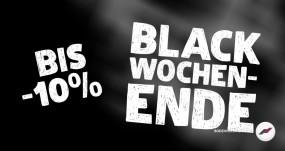 blackweekend-2