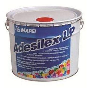 MAPEI Adesilex LP Neoprene-Kontaktklebstoff 5 kg