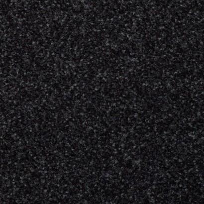 Teppichboden Toucan-T Factum Bahnware - 6616