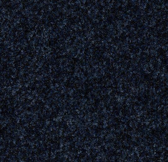 "Forbo Coral Brush ""5727 stratos blue"" - Sauberlaufzone"