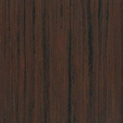 DLW Armstrong - Lino Art Nature LPX Bahnware - 365-060 warm brown