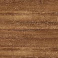 Tarkett iD Inspiration 55 - 4620074 Soft Walnut Brown Vinyl Designplanken