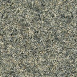 Nadelvlies Bahnware DLW Armstrong - Strong 951-045 stone
