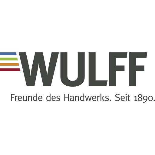 Wulff GmbH