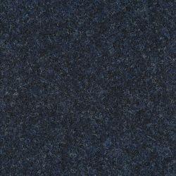 Nadelvlies Bahnware DLW Armstrong - Strong 956-120 saphir blue