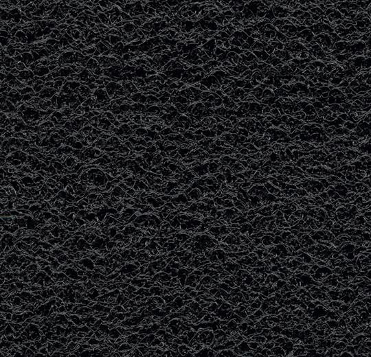"Forbo Coral Grip MD ""6930/6950 ink"" - Sauberlaufzone"