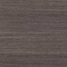Tarkett iD Inspiration 55 - 4625088 Trend Line Black Vinyl Designfliesen