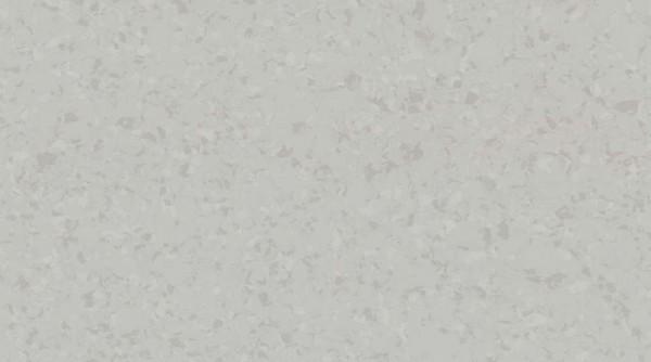 Gerflor Vinylbodenbelag Rollenware Mipolam Symbioz - 6010 MIST